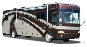RV Repo - Nationwide RV Repossessions, Luxury Motor Coach Repossessors, and Recreational Vehicle Repo
